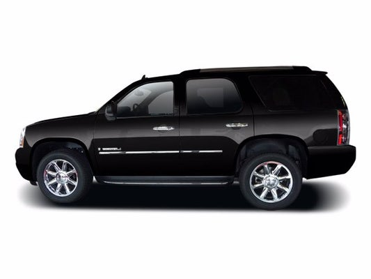 2010 Gmc Yukon Denali Awd Save Thousands In Lansing Mi