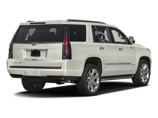 2017 cadillac escalade luxury in lansing mi lansing cadillac escalade feldman chevrolet of lansing 2017 cadillac escalade luxury