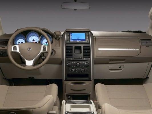 2008 Dodge Grand Caravan Sxt In Lansing Mi Lansing Dodge Grand Caravan Feldman Chevrolet Of Lansing