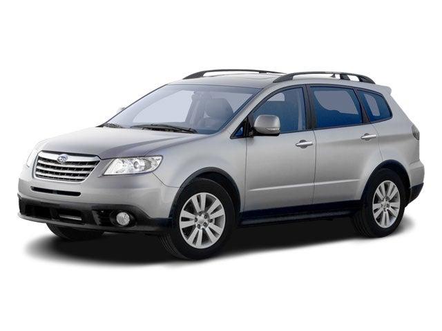 Autovizion Xenon Lights HID Kit for Subaru Outback Tribeca WRX WRX STI XV