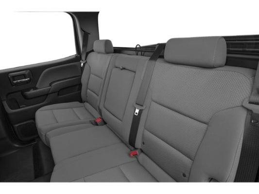 Pleasant 2019 Chevrolet Silverado 2500Hd Ltz Pdpeps Interior Chair Design Pdpepsorg