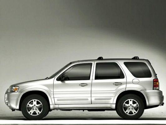 2006 ford escape accessory