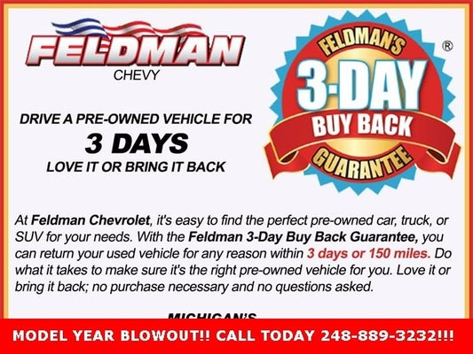 2020 Chevrolet Bolt Ev Lt In Lansing Mi Lansing Chevrolet Bolt Ev Feldman Chevrolet Of Lansing