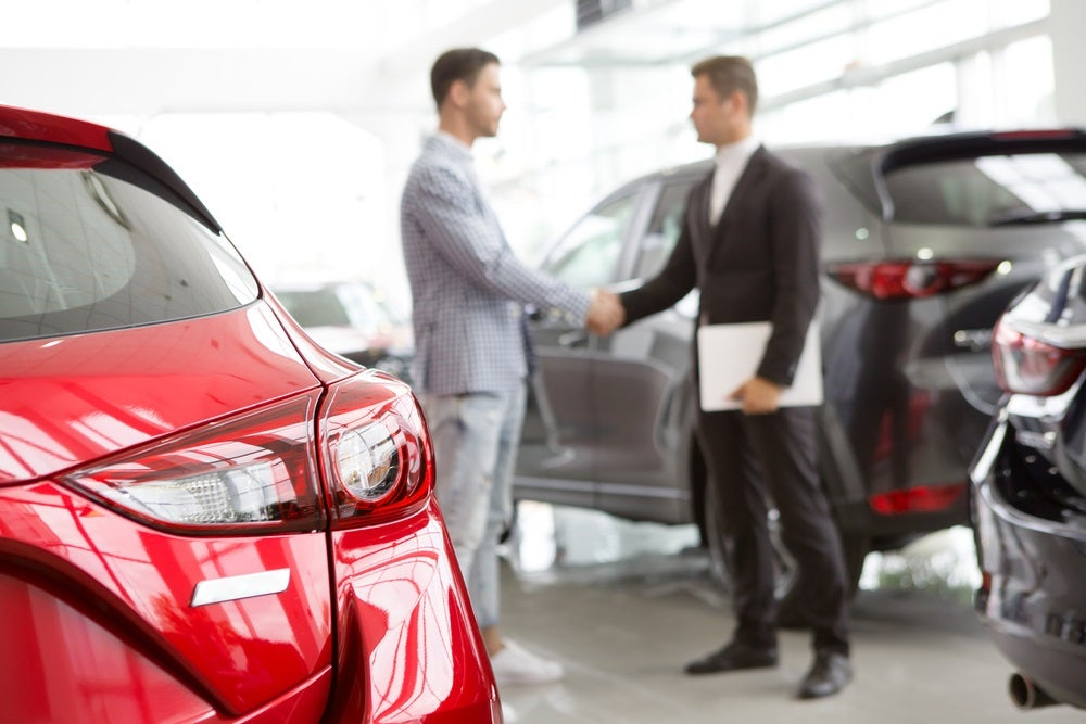 Used Cars Lansing Mi >> Used Cars Lansing Mi Feldman Chevrolet Of Lansing